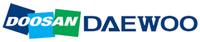 Обслуживание дизельных погрузчиков Daewoo