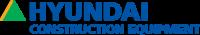 логотип погрузчиков hyundai