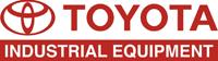 Обслуживание дизельных погрузчиков Toyota